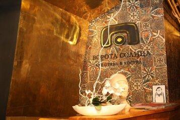 """Арт отель & Хостел """"Ворота Солнца"""", проспект Ленина, 107 на 6 номеров - Фотография 1"""