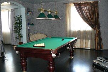 Дом, 320 кв.м. на 12 человек, 5 спален, улица Энтузиастов, 17, Кондопога - Фотография 3