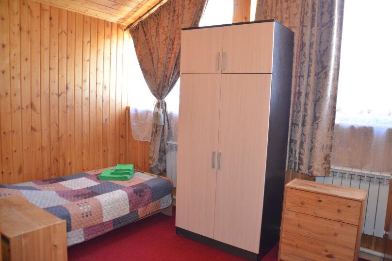 """Гостевой дом """"Гавань Байкала"""", улица Гудина, 84 на 20 комнат - Фотография 28"""