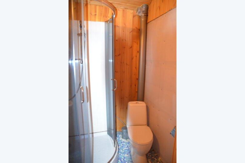 """Гостевой дом """"Гавань Байкала"""", улица Гудина, 84 на 20 комнат - Фотография 29"""