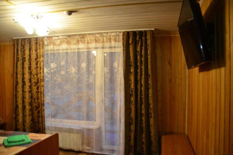 """Гостевой дом """"Гавань Байкала"""", улица Гудина, 84 на 20 комнат - Фотография 41"""