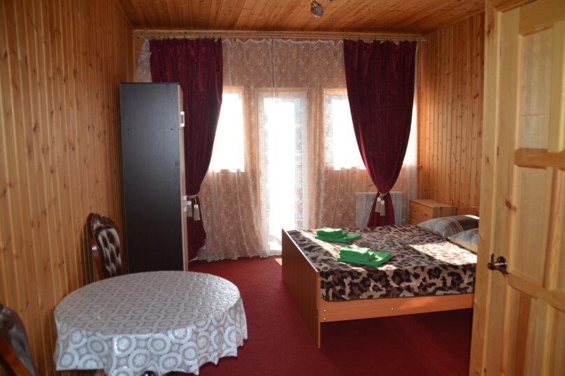 """Гостевой дом """"Гавань Байкала"""", улица Гудина, 84 на 20 комнат - Фотография 44"""