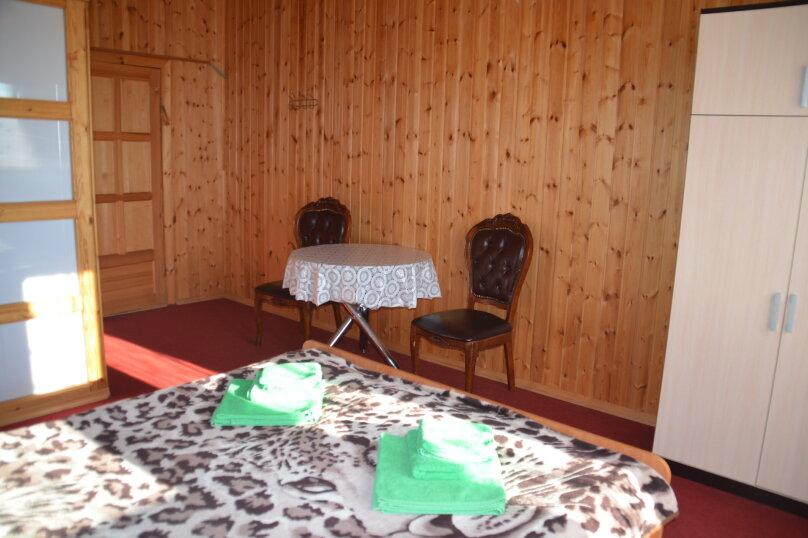 """Гостевой дом """"Гавань Байкала"""", улица Гудина, 84 на 20 комнат - Фотография 45"""
