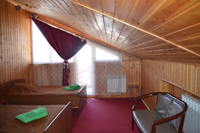 """Гостевой дом """"Гавань Байкала"""", улица Гудина, 84 на 20 комнат - Фотография 49"""