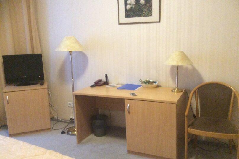 """Отель """"Печора"""", Волоколамское шоссе, 62 на 32 номера - Фотография 42"""