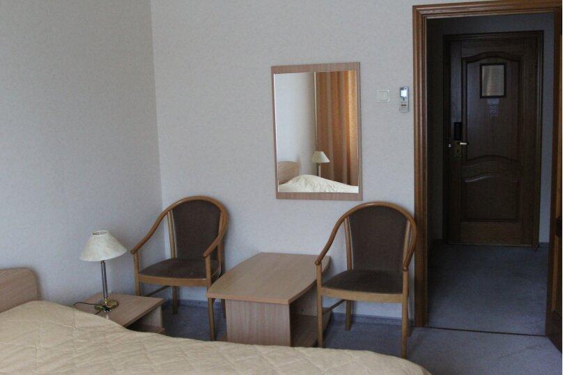 """Отель """"Печора"""", Волоколамское шоссе, 62 на 32 номера - Фотография 50"""