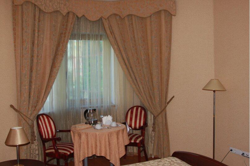 """Отель """"Печора"""", Волоколамское шоссе, 62 на 32 номера - Фотография 23"""