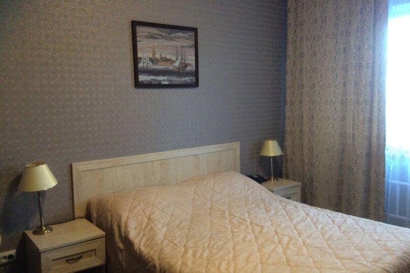 """Отель """"Печора"""", Волоколамское шоссе, 62 на 32 номера - Фотография 26"""