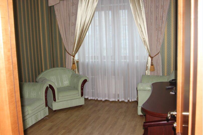 """Отель """"Печора"""", Волоколамское шоссе, 62 на 32 номера - Фотография 53"""