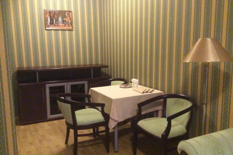 """Отель """"Печора"""", Волоколамское шоссе, 62 на 32 номера - Фотография 54"""