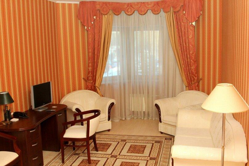"""Отель """"Печора"""", Волоколамское шоссе, 62 на 32 номера - Фотография 56"""