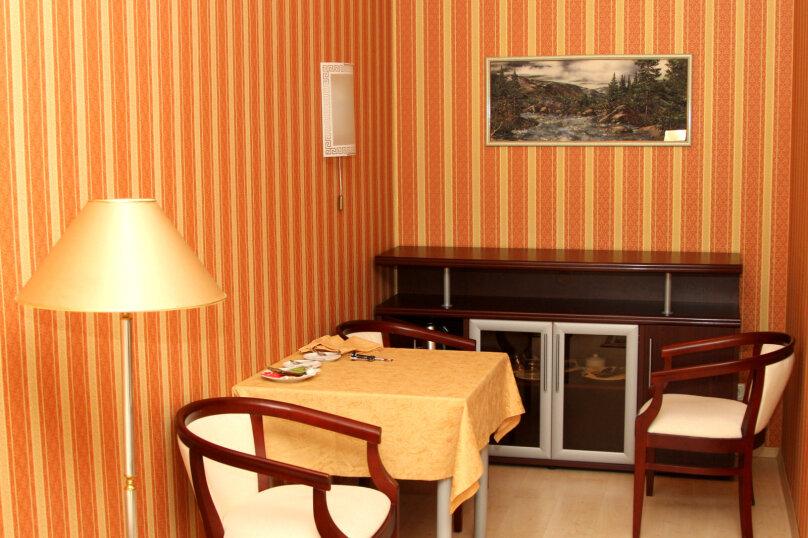 """Отель """"Печора"""", Волоколамское шоссе, 62 на 32 номера - Фотография 57"""