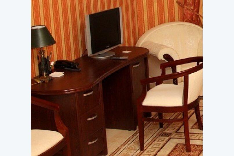 """Отель """"Печора"""", Волоколамское шоссе, 62 на 32 номера - Фотография 58"""