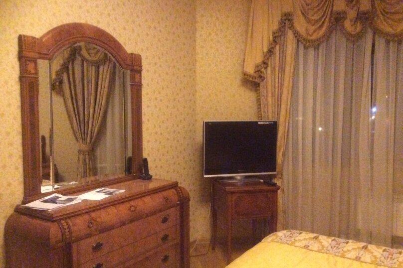 """Отель """"Печора"""", Волоколамское шоссе, 62 на 32 номера - Фотография 5"""
