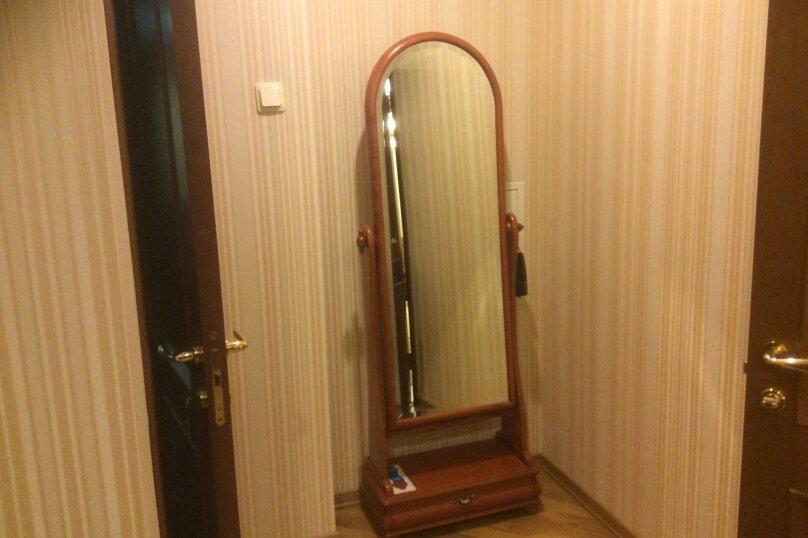 """Отель """"Печора"""", Волоколамское шоссе, 62 на 32 номера - Фотография 10"""