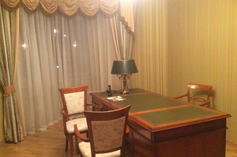 """Отель """"Печора"""", Волоколамское шоссе, 62 на 32 номера - Фотография 12"""