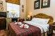 Стандарт двухместный с двуспальной кроватью:  Номер, Стандарт, 2-местный, 1-комнатный - Фотография 43