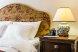Стандарт двухместный с двуспальной кроватью:  Номер, Стандарт, 2-местный, 1-комнатный - Фотография 44