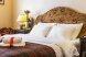 Стандарт двухместный с двуспальной кроватью:  Номер, Стандарт, 2-местный, 1-комнатный - Фотография 42