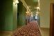 Отель, улица Фокина, 3к1 на 49 номеров - Фотография 11