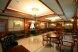 Отель, улица Фокина, 3к1 на 49 номеров - Фотография 14