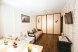 2-комн. квартира, 54 кв.м. на 6 человек, Интернациональная улица, 3, Новый Уренгой - Фотография 5