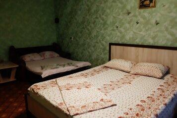 1-комн. квартира, 33 кв.м. на 4 человека, Невская улица, 8, Центральный район, Волгоград - Фотография 3