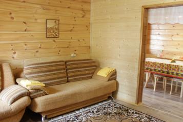 Дом, 70 кв.м. на 6 человек, 2 спальни, улица Ленина, 143, Суздаль - Фотография 3