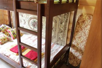 Дом, 70 кв.м. на 6 человек, 2 спальни, улица Ленина, 143, Суздаль - Фотография 4