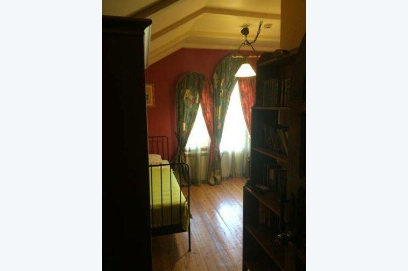 Вилла на море Богдарня Юг, Кооперативный переулок, 1 на 6 комнат - Фотография 117