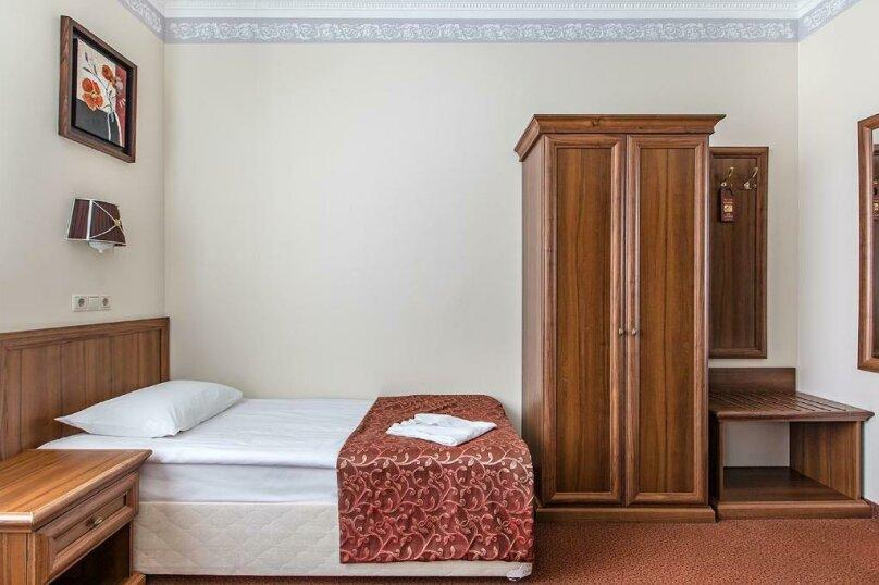 """Отель """"Hotel & Spa Clever"""", улица Папивина, 10С2 на 20 номеров - Фотография 24"""