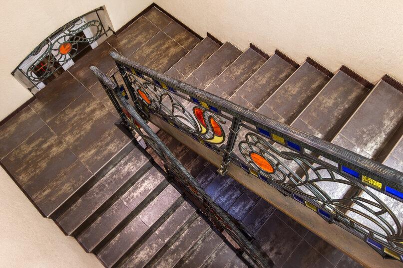 """Отель """"Hotel & Spa Clever"""", улица Папивина, 10С2 на 20 номеров - Фотография 5"""