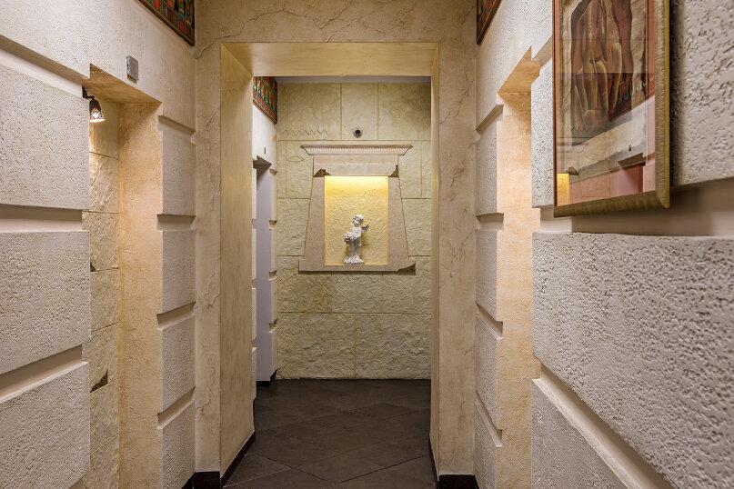 """Отель """"Hotel & Spa Clever"""", улица Папивина, 10С2 на 20 номеров - Фотография 8"""