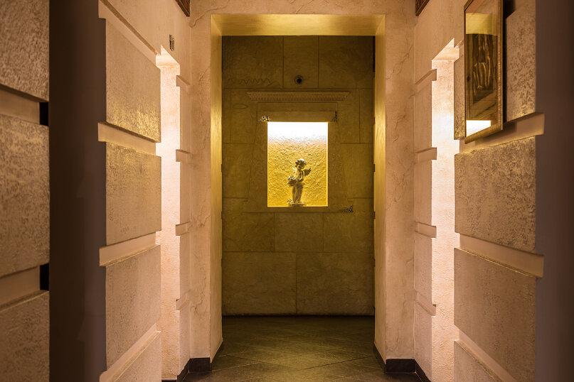 """Отель """"Hotel & Spa Clever"""", улица Папивина, 10С2 на 20 номеров - Фотография 10"""
