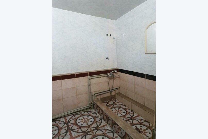 1 этаж Номер с кухней , улица Декабристов, 165Б, Новый Сочи, Сочи - Фотография 3