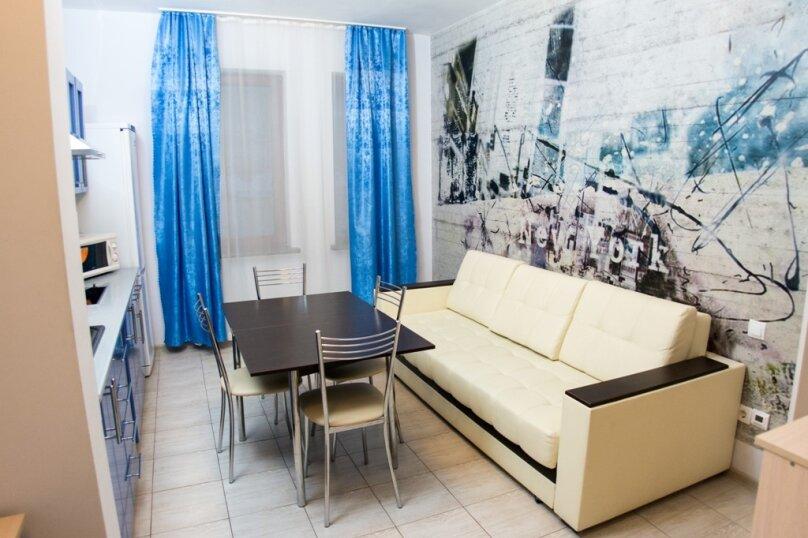 Отдельная комната, Радужный переулок, 5, Эстосадок, Красная Поляна - Фотография 1