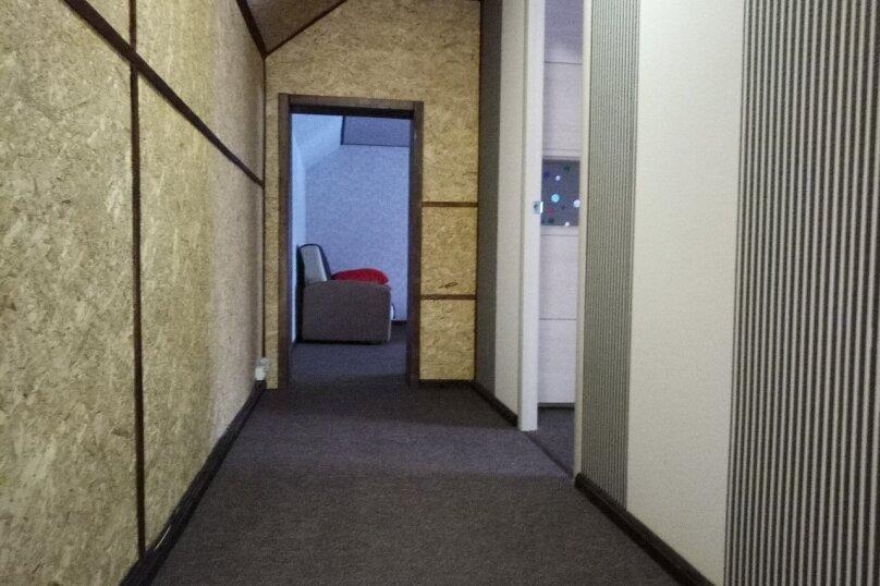 """Гостевой дом """"BukaHouse"""", Свободная улица, 48 на 3 комнаты - Фотография 34"""