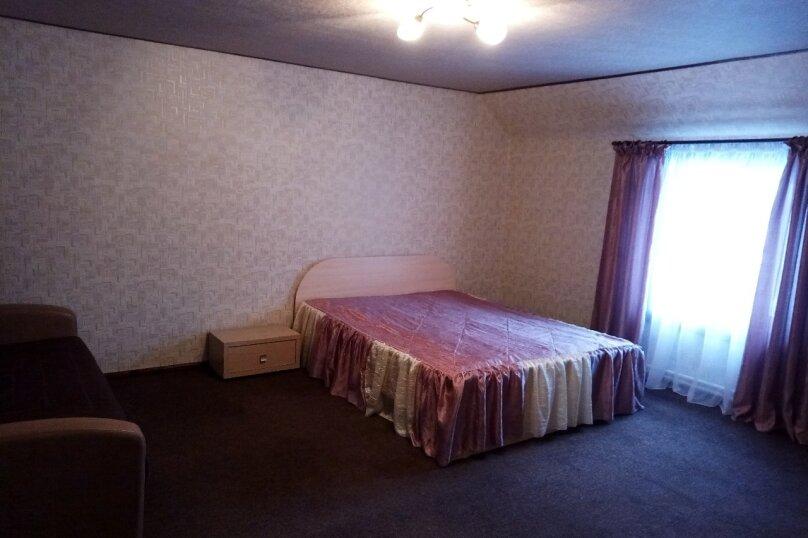 """Гостевой дом """"BukaHouse"""", Свободная улица, 48 на 3 комнаты - Фотография 35"""