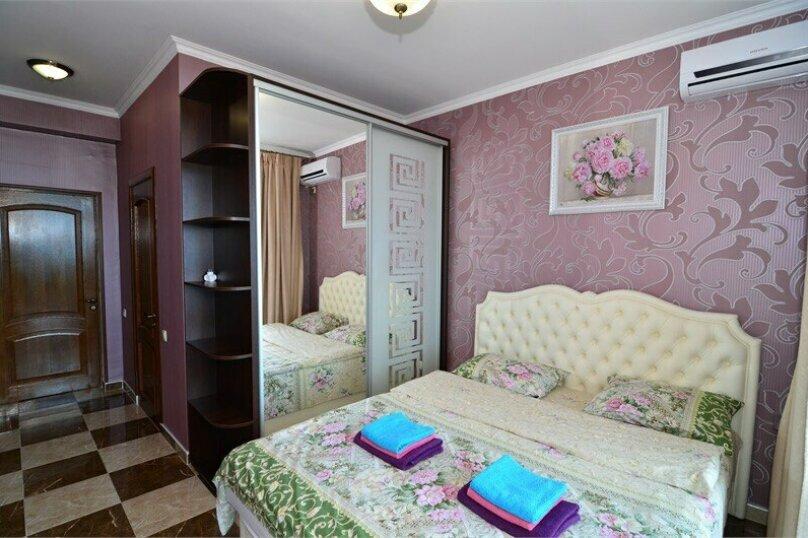 """Гостевой дом """"Artas"""", улица Баранова, 2П на 9 комнат - Фотография 47"""