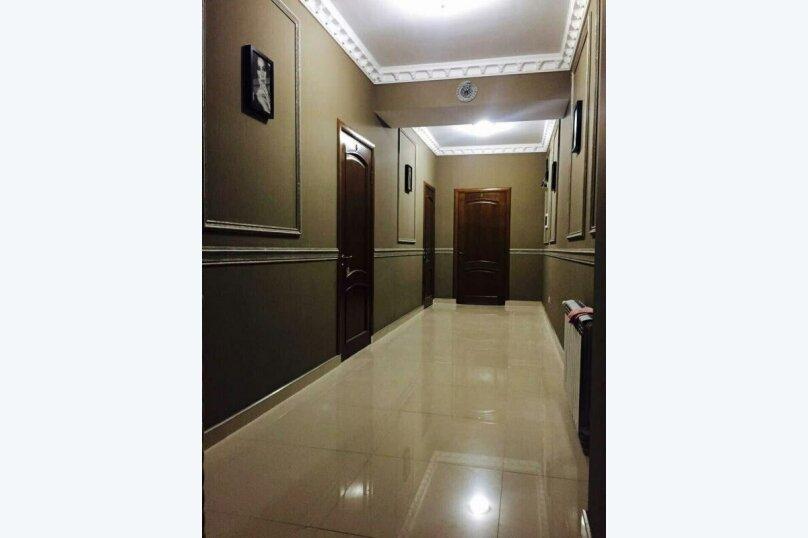 """Гостевой дом """"Artas"""", улица Баранова, 2П на 9 комнат - Фотография 50"""