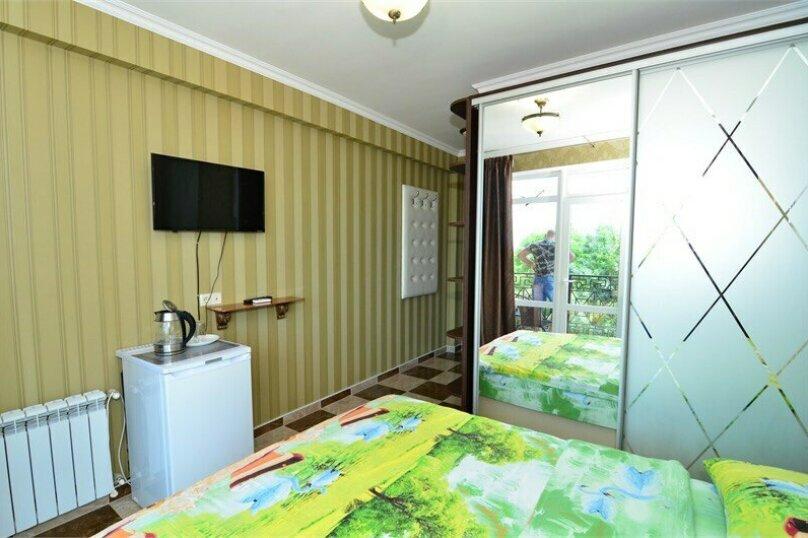 """Гостевой дом """"Artas"""", улица Баранова, 2П на 9 комнат - Фотография 51"""