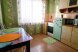 1-комн. квартира на 3 человека, Левченко, 6, Пермь - Фотография 4