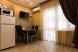Апартаменты, Качинское шоссе, 33Б на 3 номера - Фотография 3