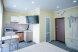 Отдельная комната, улица Ленина, 219А/1, Адлер с балконом - Фотография 52