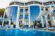 """Мини-отель """"Sky and Mare"""", Профессора Свергуненко, 19 на 24 комнаты - Фотография 34"""