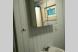 Дом, 51 кв.м. на 5 человек, 2 спальни, СНТ Энергия, 371, Гатчина - Фотография 13
