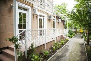 Мини-отель, Привольный переулок, 12 на 11 номеров - Фотография 1