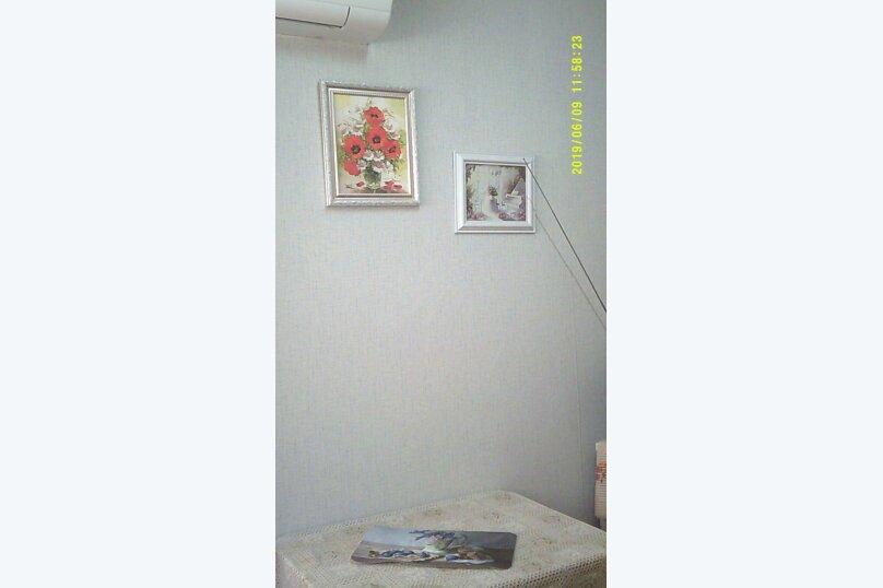 """Частное подворье  """"У Николая"""", улица Гагарина, 73 на 9 комнат - Фотография 78"""