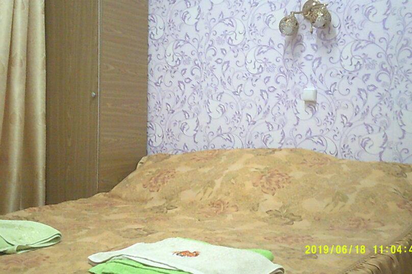 """Частное подворье  """"У Николая"""", улица Гагарина, 73 на 9 комнат - Фотография 53"""