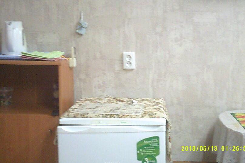 """Частное подворье  """"У Николая"""", улица Гагарина, 73 на 9 комнат - Фотография 43"""